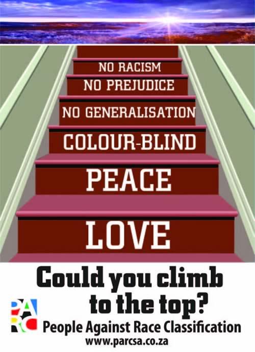 StairsPosterLowResA4.jpg