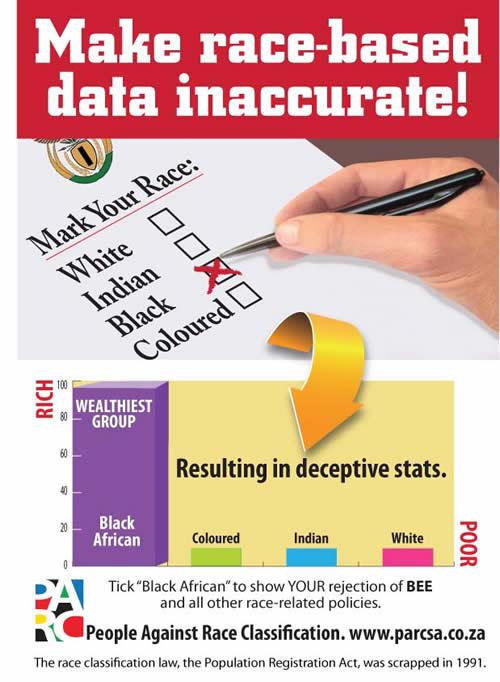 StatsPosterlowres.jpg